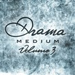 Royalty Free Piano Music: Drama - Medium 3