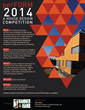 Deadline Approaching for perFORM 2014 House Design Competition –...
