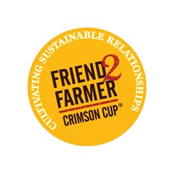 Friend2Farmer® logo