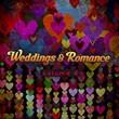 Royalty Free Wedding Music - Weddings & Romance 4