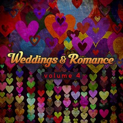 New Royalty Free Wedding Music And Background Available At RoyaltyFreeKings