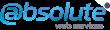 Absolute Web Services Announces New eCommerce Developments for EDM Design Platform Kotton Zoo