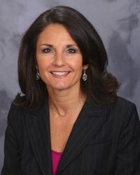 Denise Graziano, President of Graziano Associates, LLC