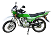 Motorcycle Insurance Prices Nationwide Now Searchable at Independent...