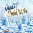 Quirky Christmas - royalty free Christmas music from RoyaltyFreeKings.com