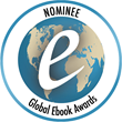 The C.A.T. Principle: A 2015 Global Ebook Awards Nominee for Best Self-Help Non-Fiction Ebook