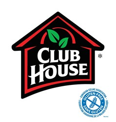 Club House Gluten-Free Gravy