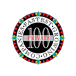 Efelle Media Honored as One of the 100 Fastest-Growing Private...