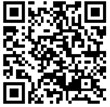 "Scan the QR code for a direct link to the iTunes page to download the ""Ossining in 3D"" app for free"