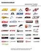AKSracing.com Announces Their New Web Design for Auto Parts