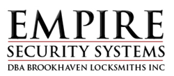 Empire Security Systems
