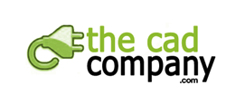 The CAD Company