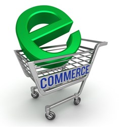 eCommerce Product Data Entry by Data Entry Outsourced