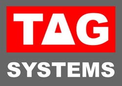 TAG Systems