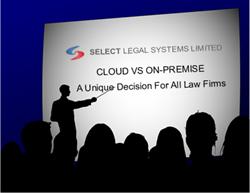 Cloud Seminars