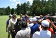Real Estate Scorecard Salutes Clemson University and The Reserve at Lake Keowee Media Golf Outing