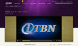 "Trinity Broadcasting Network's iTBN Online Viewing Experience Features Daily ""SLICE"" From TBN's Signature ""Praise the Lord"" Shows"