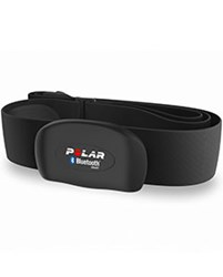 polar h7, buy polar h7, best price, polar beat app, polar bluetooth smart stride sensor, iphone running foot pod