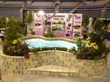 On Time Elmer Swimming Pool Company to Participate in Fall Home and...