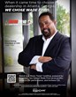 Steve Ewing of Wade Ford Featured by EasyCare in Motor Trend Certified...
