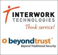 Interwork Technologies & BeyondTrust North American Distribution Agreement