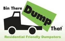 Dumpster Rental San Antonio