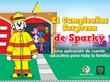 El Cumpleaños Sorpresa de Sparky