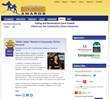 CorpNet.com CEO Nellie Akalp Named a Top 100 Champion in the 2013 Small Business Influencer Awards