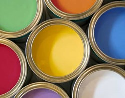 synthetic latext polymers market 2013