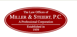 Colorado Full Service General Practice Law Firm