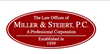 Colorado Lawyer Mollie Hawes of Miller & Steiert, P.C. Selected as...
