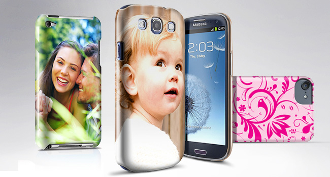 custom printed phone cases arts arts