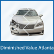 Diminished Value Atlanta Launches a New Auto Appraisal Website for...