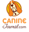CanineJournal.com Ranks the Three Best Pet Insurance Companies
