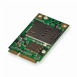 Multi-Tech MultiConnect PCI Express Mini Card Communication Module