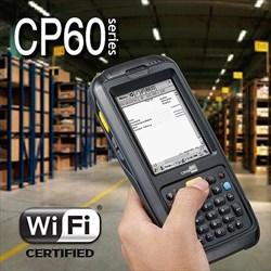 CP60 wifi
