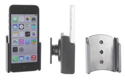 iPhone 5c Car Mounts
