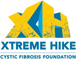 CFF_Xtreme_Hike_Yosemite