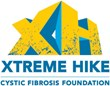 Cystic Fibrosis Foundation Reaches Yosemite Peaks with Assist from YExplore
