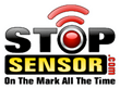 StopSensor Honored With 2013 Farm Progress Sterling Innovation Award