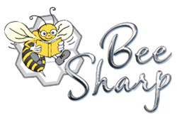 founder of Bee Sharp will speak at the National Council of Teachers of Mathematics