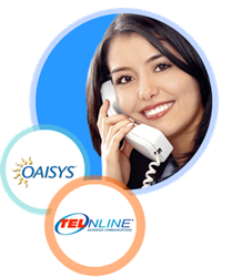 VoIP Telephone Solutions for Business