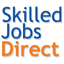 "Skilled Jobs Direct Named To Forbes ""Top 100 Websites for Your Career"""