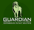 Guardian Data Services and TMC will be bringing their initial offering of the only valid card processing service to the industry.  It is a method in which stores can take cards at the counter; hence removing some of the potential for loss of product or ca