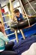 STAR Center Announces New Scholarship Program for Children of Military...