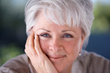 The School for The Work with Byron Katie at the Ojai Valley Inn and...