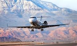 SkyWest Aircraft