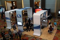 Foot Levelers Is Attending Ohio and Illinois Chiropractic Events