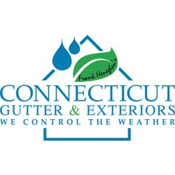 CT gutter cleaners