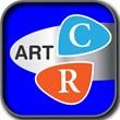 ArtCR